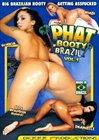 Phat Booty Brazil