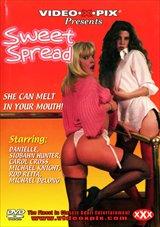 Sweet Spread