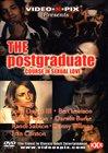 The Postgraduate