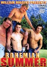 Bohemian Summer Part 2