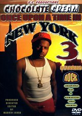 Once Upon A Time In New York 3
