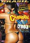 Carnaval Prive 2003