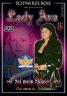 Lady Ava Sei Mein Sklave