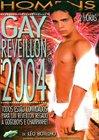 Gay Reveillon 2004
