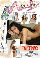 Twatinas