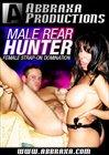 Male Rear Hunter
