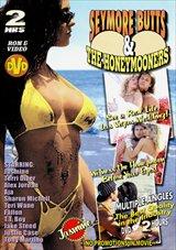 Seymore Butts And The Honeymooners