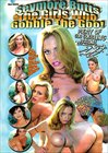 Seymore Butts And The Girls Who Gobble The Goo