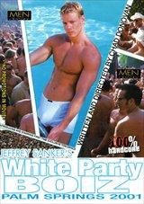 White Party Boiz