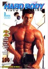 Hard Body Video Magazine