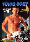 Hard Body Video Magazine 4