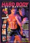 Hard Body Video Magazine 5