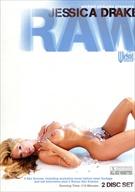 Jessica Drake Raw