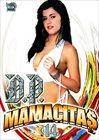 D.P. Mamacitas 14