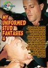 My Uniformed Stud Fantasies 4