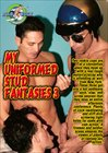 My Uniformed Stud Fantasies 3