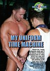 My Uniform Time Machine