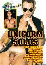 Uniform Solos