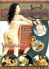 C De Cornudas