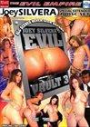 The Evil Vault 3:  Part 2