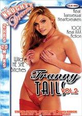 Tranny Tails 2