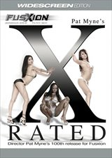 X Rated Part 2