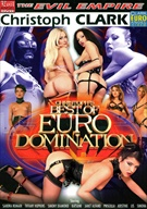 Best Of Euro Domination