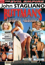 European Vacation 3