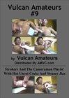Vulcan Amateurs 9