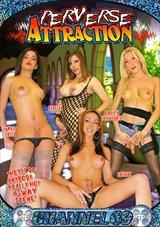 Perverse Attraction