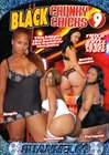 Black Chunky Chicks 9