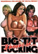 Big Tit Fucking