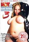 Hot N' Heavy 3