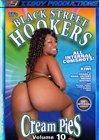 Black Street Hookers Cream Pies 10
