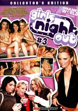Girls Night Out 3