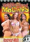 Neighborhood Mothers In Heat