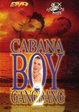 Cabana Boy GangBang 2