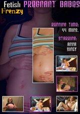 Pregnant Babes