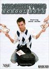 Mischievous School Boys