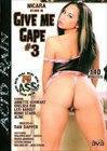 Give Me Gape 3