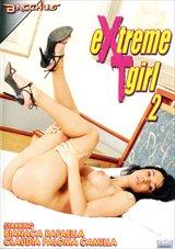 Extreme Tgirl 2