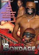 Black Bondage 2