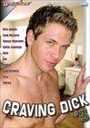 Craving Dick 3