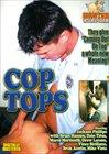 Cop Tops