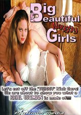 Big Beautiful Naughty Girls