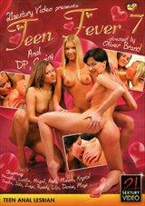 Teen Fever 7