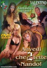 Anvedi Che 2 Tette Nando
