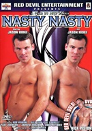 Nasty Nasty