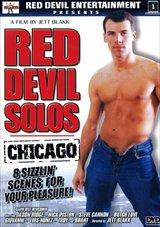 Red Devil Solos:  Chicago