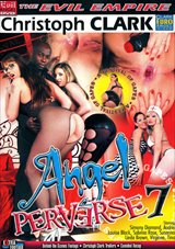 Angel Perverse 7
